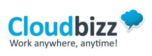 cloudbizz