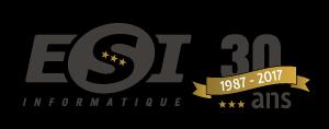 logo-ESI-30ans-horiz-web
