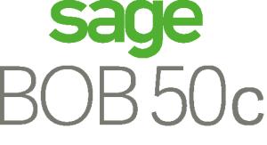 SAGE_BOB 50c_CMJN