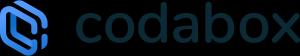 Codabox_Horizontal_POS